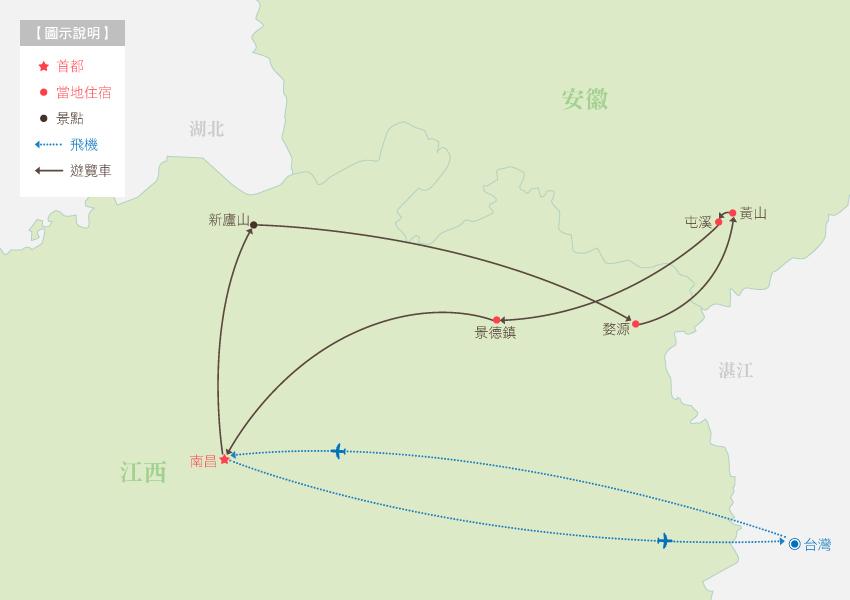 KHN08MU1902_地圖