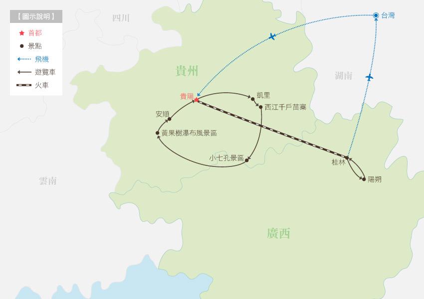 KWEKWL08CZ_map