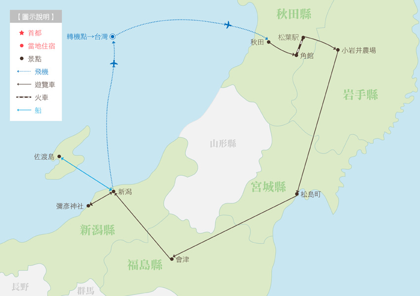 KIJ07FE0203地圖