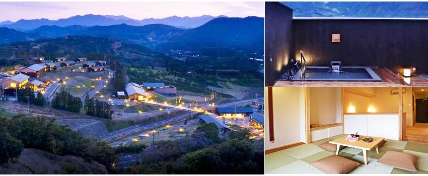 熊野古道俱樂部Resort Kumano Club