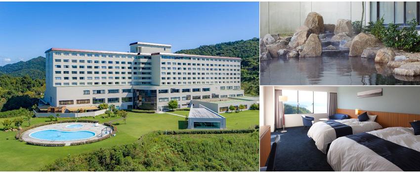京都宮津Hotel & Resorts