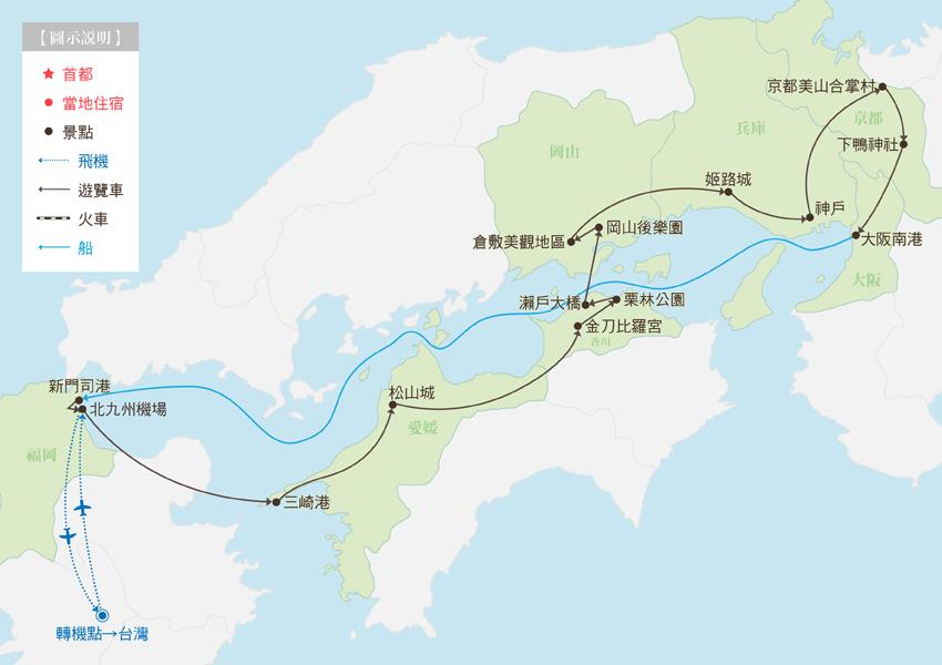 FUK06CI23B地圖
