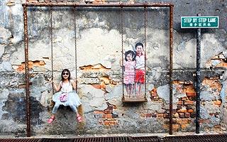 PEN04201217A cover photo