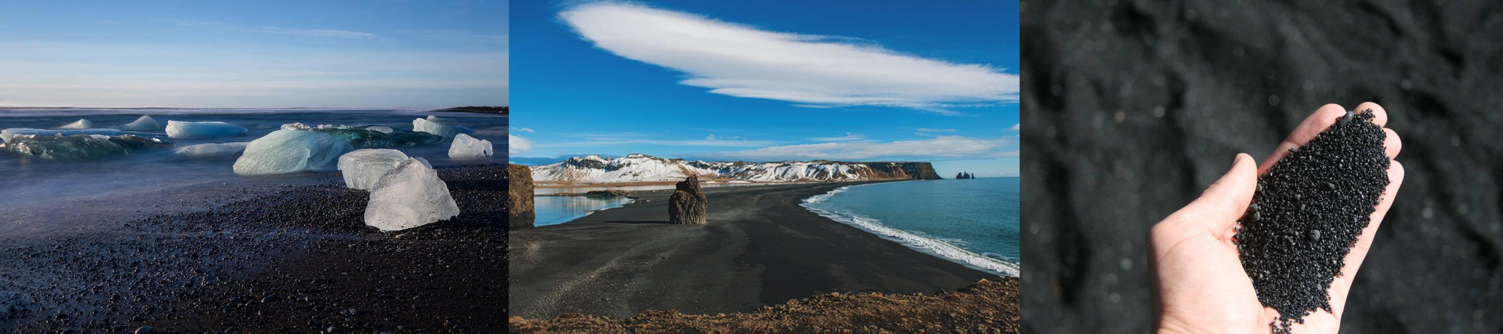 魅力欧洲【北欧冰岛10日】~魔幻极光浪漫巴黎,冰与火