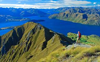 NZL12CI01 cover photo