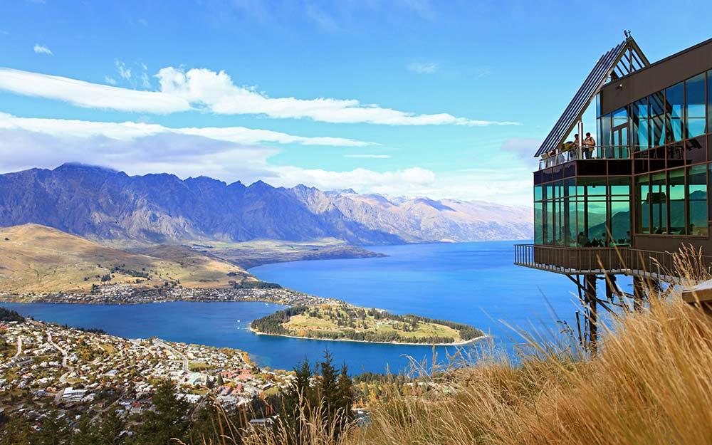 NZL10NZ01 cover photo