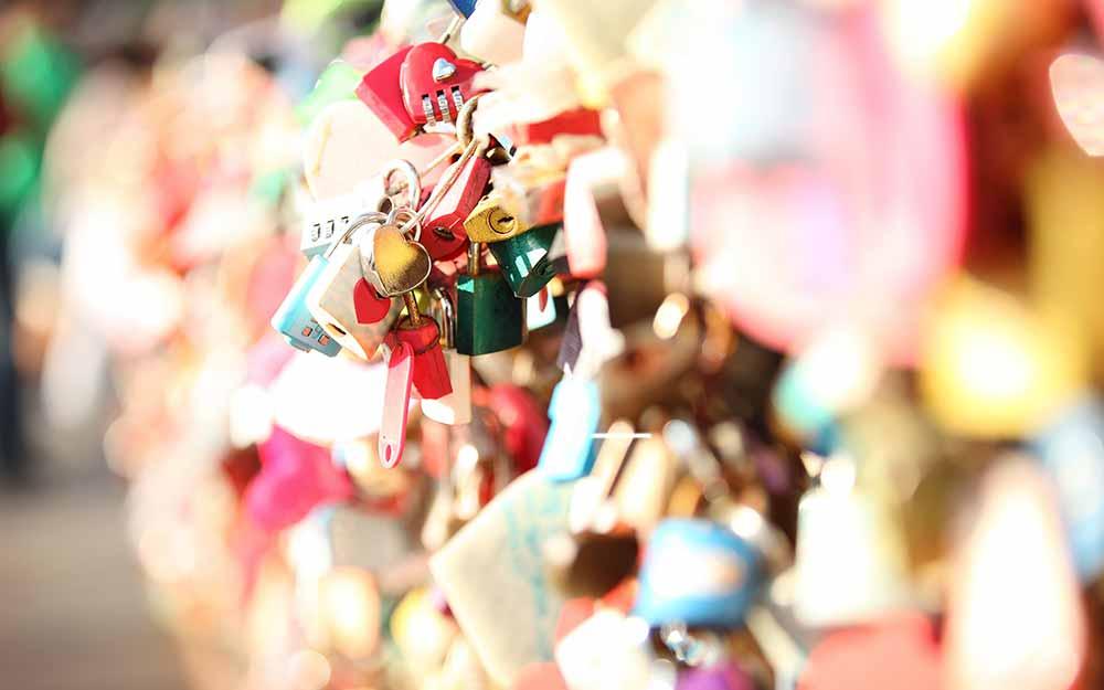 商務艙、百樂達斯城5日-無購物、丹陽忠洲湖遊船、世界文化遺產莊陵、羊駝世界公園、DMZ非武裝地帶、汐美藝術SPA cover photo
